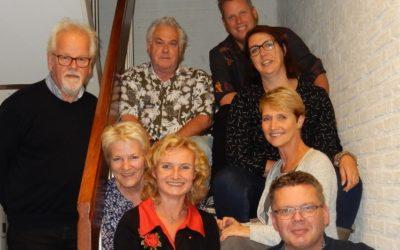Toneel WAT JIJ NIET ZIET – Toneelgroep PiT uit Veenendaal